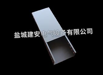 江苏防火桥架