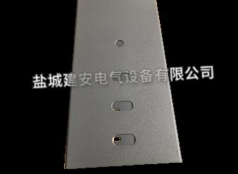 江苏防火桥架供应
